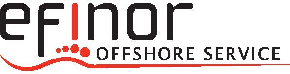 Efinor Offshore Service